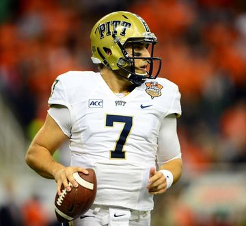 NFL Prospect Focus: Tom Savage