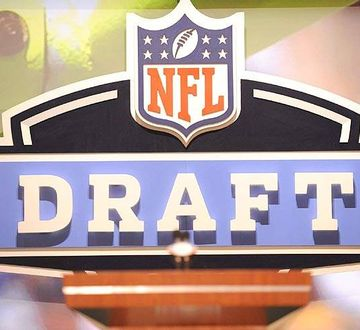 Why mock drafts fail
