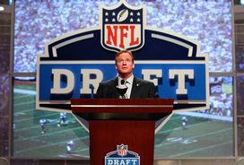 NFL Draft