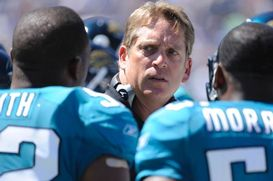 Jack Del Rio