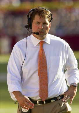 Al Golden