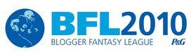 BFL2010