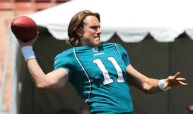 Gabbert