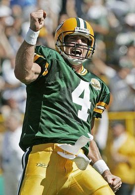 Favre