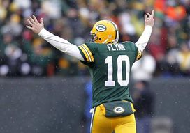 Matt Flynn