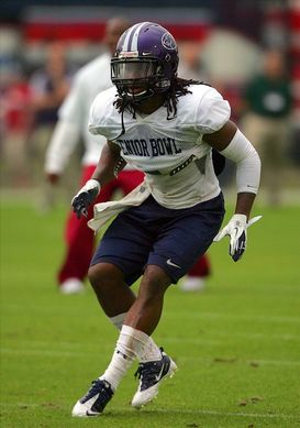 Janoris Jenkins