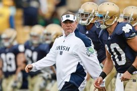 Brian Kelly