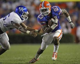 MIKE GILLISLEE