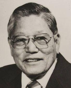 Mackay Yanagisawa