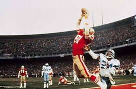 Dwight Clark