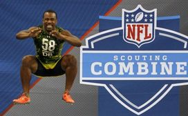 The Scouting Combine
