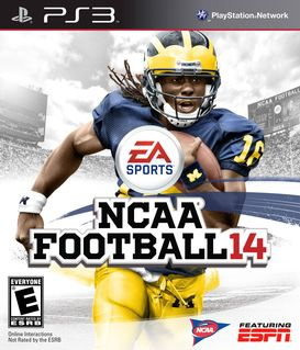 covers.com ncaaf football 1