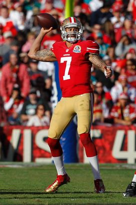 colin photo  colin kaepernick kap