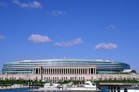 Soldier Field