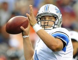 Stafford