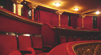maine.guide.arts.and.entertainment.theater