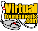 Virtual Bowling Tournaments