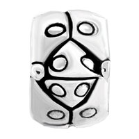 Charms Beads - STUNNING BEETLE CLIP LOCK ROUND STOPPER JEWELRY BEADS CHARMS BRACELETS FIT ALL BRANDS alternate image 2.