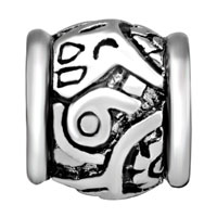Charms Beads - DIGITAL FIT ALL BRANDS BEADS CHARMS BRACELETS alternate image 2.
