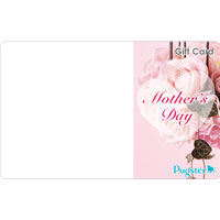 relation - MOTHER' S DAY $10   $1000  GIFT CARD CERTIFICATE alternate image 2.