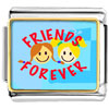 Friends Forever Photo Photo Italian Charm