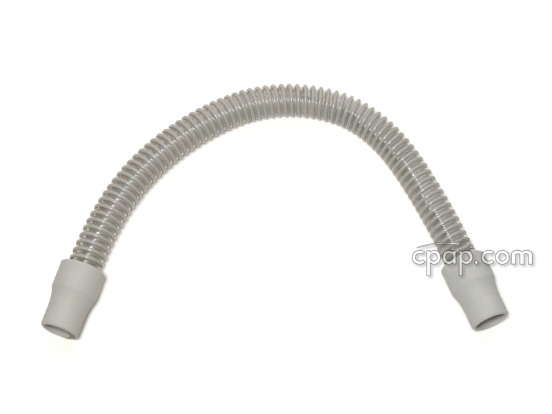 18 in Humidifier Hose